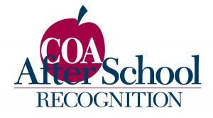 03 - COA logo ASP