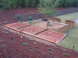 07. Garden Area -A