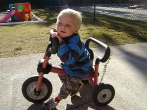 11. Toddler Playground -D