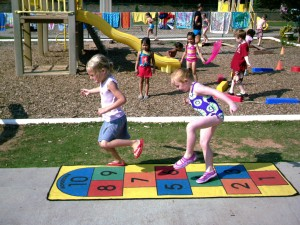 13. School AgePlayground -C