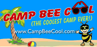 Camp-Bee-Camp