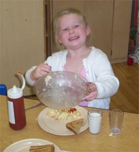 Food 6 - Breakfast