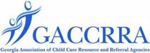 GACCRRA Logo