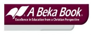 A Beka2