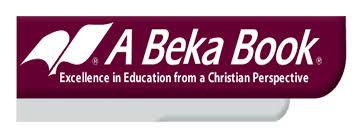 A BEKA Bible   Favorite Time Academy