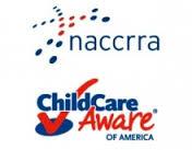NACCRRA Logo