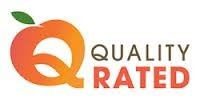 QualityRatedLogo
