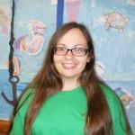 Ms. Meggian