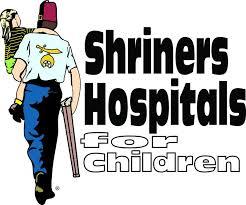 ShrinersLogo2
