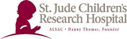 St. Judes Logo2