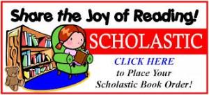 Scholastics Click Here
