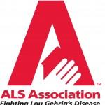 ALS Assoc. Logo